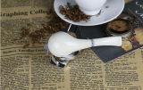 Mão elegante tabaco cinzelado Highquality Tubulação de fumo