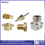 Medical Parts를 위한 Machinery Service를 가진 OEM/ODM Precision CNC Metal Machining Parts