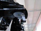 Motor fuera de borda 2-90HP