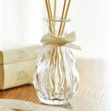 Glasflaschen-Frucht-Aroma-REEDdiffuser (zerstäuber)