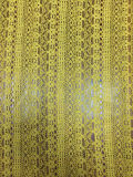Nylon ткань шнурка (5026)