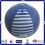 Bola Popular China y barato personalizada juguete inflable Beach