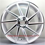 Voiture Wheel Rims, Replica Alloy Wheel pour Buick