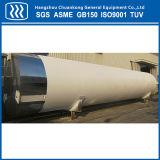 Serbatoio del gas dell'isolamento 100m3 Lco2 di vuoto