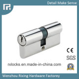70m m Highquality Brass Lock Cylinder de Door Lock Rxc10