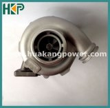 Turbo/Turbocharger für Gt42 P/N723117-5001 OEM61560116227