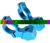 機械装置のための競争価格CNCのマシニングセンターの機械で造られた部品