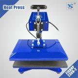 2016 nuevo diseño de la máquina de tinte de sublimación prensa de calor a la venta