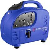 Digital-Inverter-Generator-neues System des Benzin-2600W