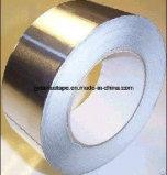 bande adhésive acrylique du papier d'aluminium 30mic