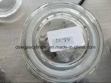 50-80mmcalcium Carbide Cac2