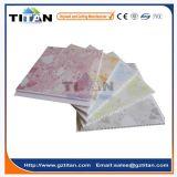 Druckoberfläche-Preis PVC-Wand China