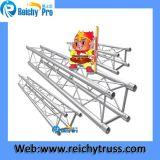 Stufe-Binder-Aluminiumstufe-Binder-Aluminiumereignis-Binder-Beleuchtung-Binder