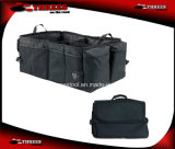 Automobile Trunk e Cargo Organizer (1502005)
