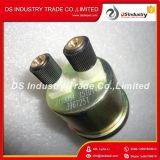 Sensor de la presión del aceite de motor de los recambios de Cummins (3967251)