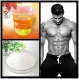 Prueba esteroide inyectable anabólica Deca de Decanoate de la testosterona del músculo del Bodybuilding del polvo