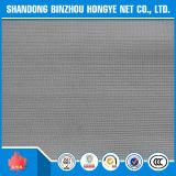 Хороший HDPE цены добавляет UV сеть тени Sun