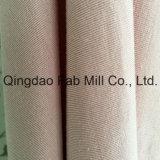 180GSM 95%Bamboo 5%Spandexジャージーファブリック(QF16-2521)