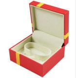 Qualitäts-kundenspezifische Papierschmucksache-verpackenkasten