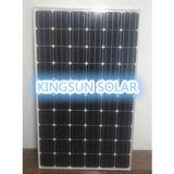 高性能の多太陽電池パネル(KSP245W)