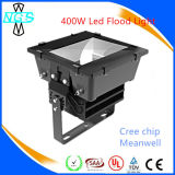 高いPower Football Stadium Lighting LED Flood Light 1000W