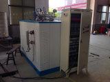 Hohe Leistungsfähigkeits-elektrischer Dampfkessel für das Aufbereiten von Milch