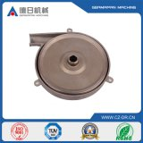 OEM Precision Casting Parts Aluminum Sand Casting для Motorcycle Parts