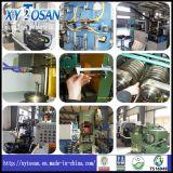 Valve de réacteurs pour Scania Ds11/Ds8/DSC9/DSC12 (TOUS LES MODÈLES)