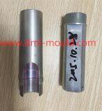Продукты вала Axles подвергая механической обработке CNC