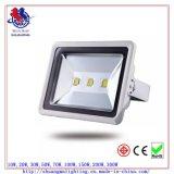150W COB LED Flood 또는 Project Light/Lamp