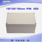 IP66 ABS/PC Toyogiken Waterproof Box 150X250X100mm