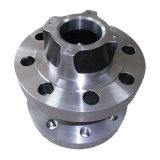 投資鋳造の水ポンプハウジングのポンプケーシングのポンプ・ボディ