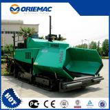 Lastricatore concreto di pavimentazione dell'asfalto di larghezza di XCMG 6m (RP603)