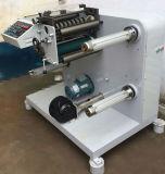 Крен BV для того чтобы свернуть автоматическую разрезая машину (JJ320)