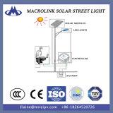 Fournisseur sur un seul point de vente de système à énergie solaire
