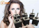 Alta qualità 1.8 Degree 35mm Stepper Motor per 3D Printers