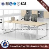 現代金属フレームの会議の会合表(HX-MT5053)