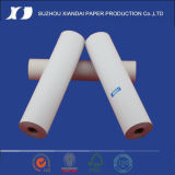 110mm X 18meter Ultrasound Thermal Paper