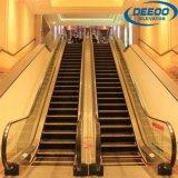 Custo Home residencial da escada rolante de Deeoo