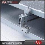 O carrinho à terra o mais barato da montagem de painel solar da escora do borne do parafuso (MD0041)