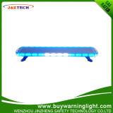 도매 LED 표시등 막대 최고 호리호리한 LED 표시등 막대