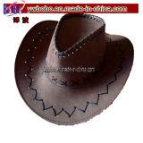 كرنافال قبّعة ترويجيّة مواد دلو قبّعة حزب زخرفة ([ك1007])