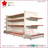 Heiße Verkaufs-Metallgondel-Bildschirmanzeige-Regal-Supermarkt-Bildschirmanzeige-Zahnstange (OW-A06)