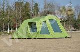 2016 حارّ يبيع قابل للنفخ خيمة [كمب تنت] آليّة