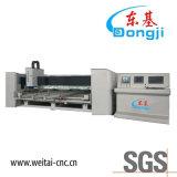 CNC 가구 유리를 위한 특별한 모양 유리제 가장자리 닦는 기계