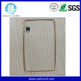ISO15693 Nxp I Code 2 (i-Code SLI) RFID Card