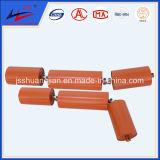 Fábrica china de la rueda loca de la guirnalda
