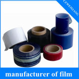 Film di materia plastica di protezione del LDPE per il vetro di finestra