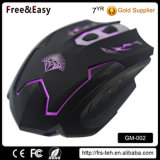 타전된 Type 및 Laptop, Desktop Application Gaming Mouse