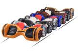 Het meeste Populair zelf-Saldo Elektrische Hoverboard van Twee Wielen met Handvat (X9)